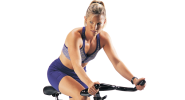 Indoorcycling / Spinning