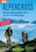 Alpencross, Mountainbike