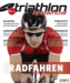 Triathlon Buch